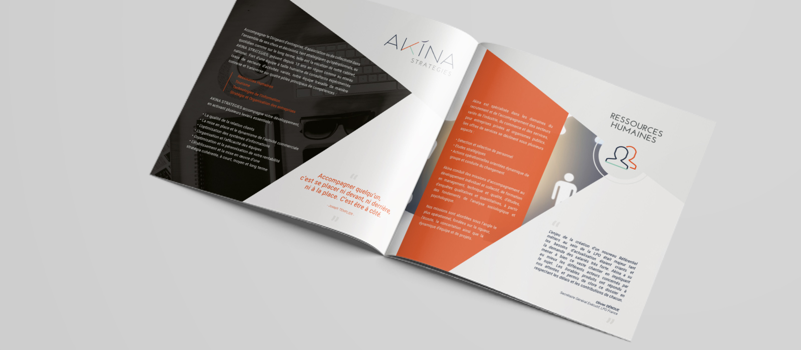 akina-strategies-brochure