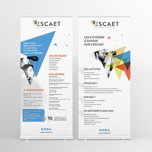 escaet-roll-up