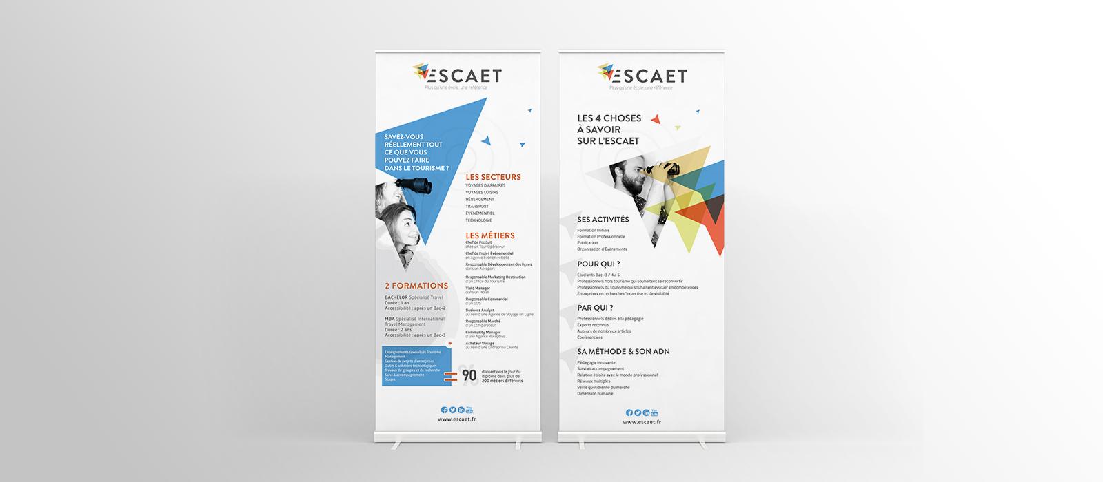 escaet-roll-up