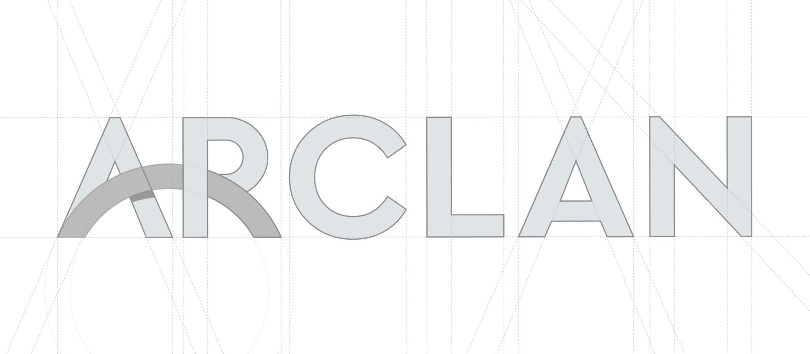 arclan-logotype