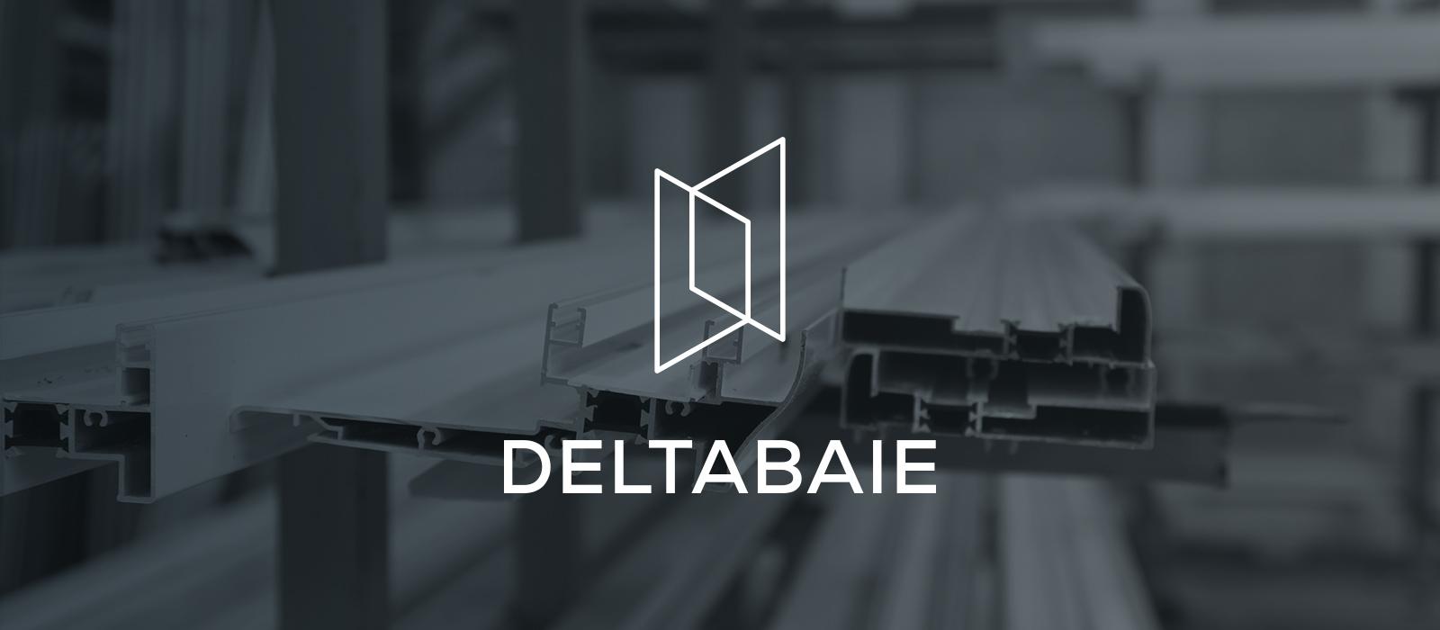 deltabaie-logotype