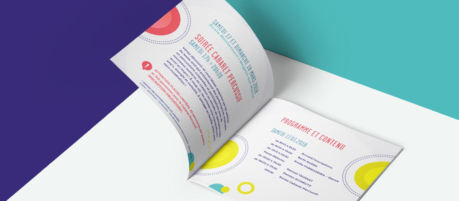 rencontres-musique-corporelle-brochure