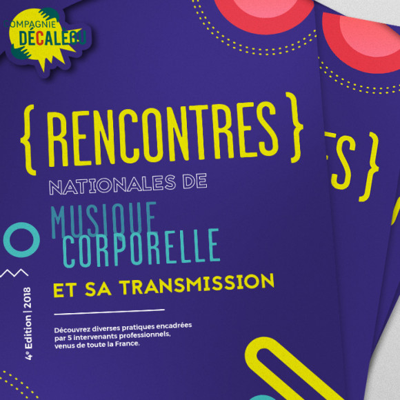 rencontres-musique-corporelle-flyer