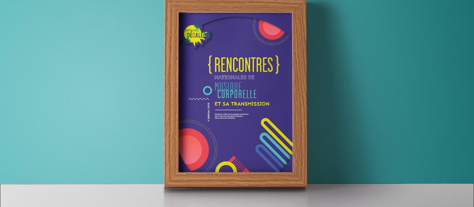 rencontres-musique-corporelle-poster