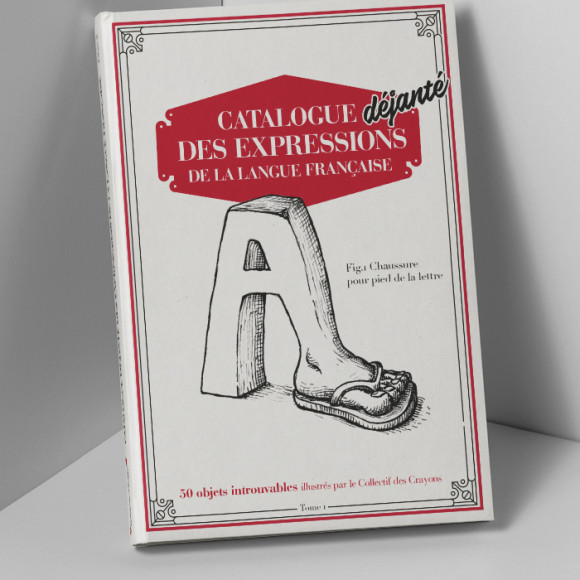 catalogue-couverture-tome1