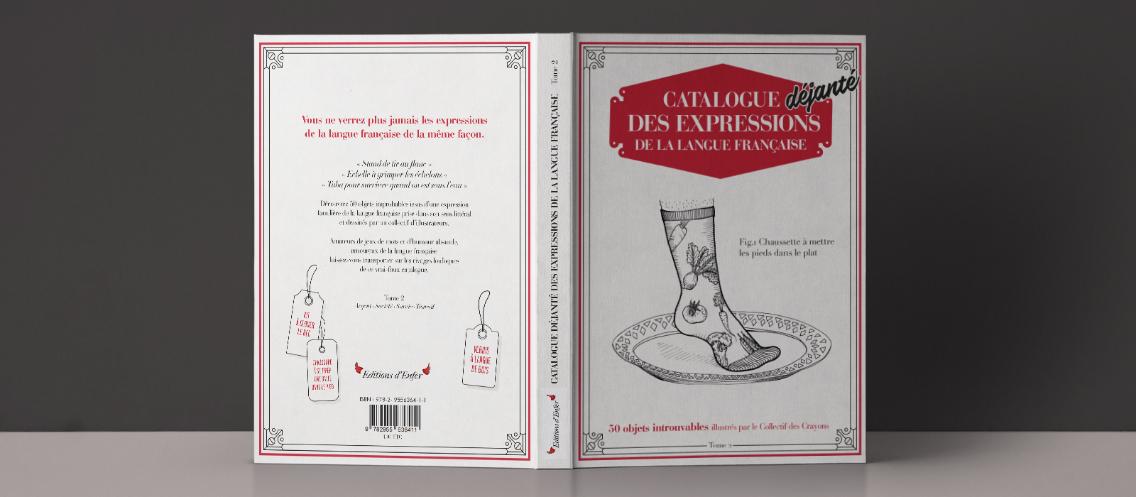 catalogue-expression-tome-2-couverture